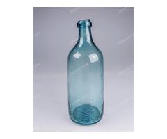 Parádi-Csevicze üveg 0,5 l