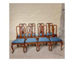 8 db szék